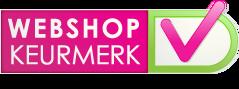 Stichting Webshop Keurmerk - Veilig en betrouwbaar