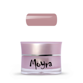 Moyra SuperShine Color Gel 605