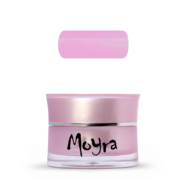 Moyra SuperShine Color Gel 591