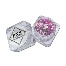 PNS Paillets 08