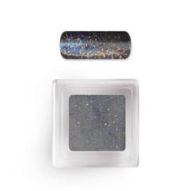 Moyra Color/Glitter Acryl 21 Glitter Black