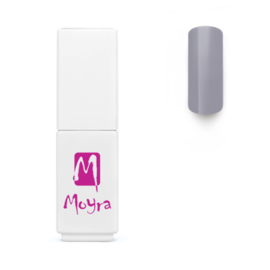 Moyra Mini Gelpolish No.20