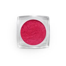 Moyra Pigment Powder 23