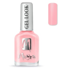 Moyra Nail Polish Gel Look 901