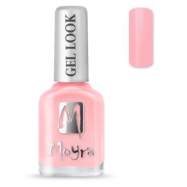 Moyra Nail Polish Gel Look 901