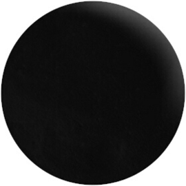 PNS Plastiline Black