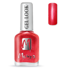 Moyra Nail Polish Gel Look 947