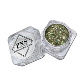 PNS Holo Flakes 9