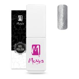Moyra Mini Gelpolish No.209