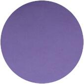 PNS Painting Purple