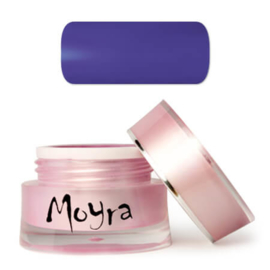 Moyra SuperShine Color Gel 545 Police