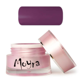 Moyra SuperShine Color Gel 544 Confidence