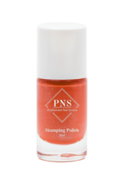 PNS Stamping Polish No.35