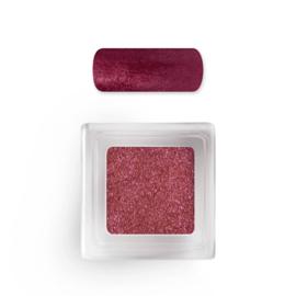 Moyra Color/Glitter Acryl 264 Blossom