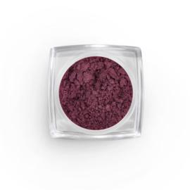 Moyra Pigment Powder 46
