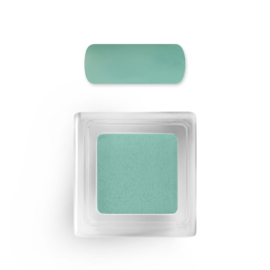 Moyra Color/Glitter Acryl 85