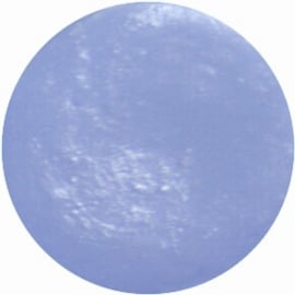 PNS Plastiline Light Blue