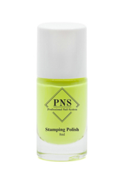 PNS Stamping Polish No.37