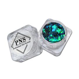 PNS Chameleon Flakes 4