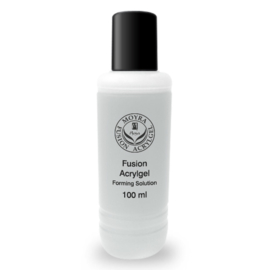 Moyra Fushion AcrylGel Forming Solution 100ml
