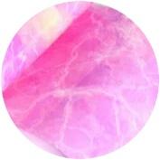 PNS Foil Marble Rose 3