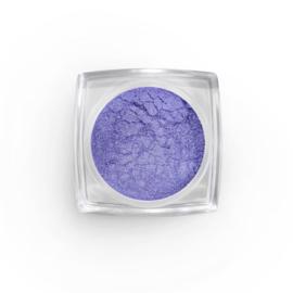 Moyra Pigment Powder 49