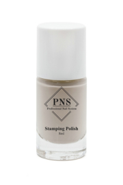 PNS Stamping Polish No.24