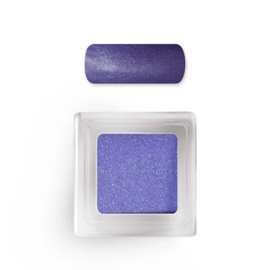Moyra Color/Glitter Acryl 258 Water