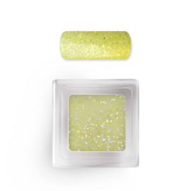 Moyra Color/Glitter Acryl 112 Glitter Green