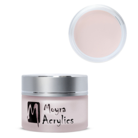 Moyra Acrylic Powder Cover Extensions 12g