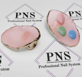 PNS Ring Pallet