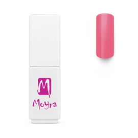 Moyra Mini Gelpolish No.27