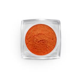 Moyra Pigment Powder 22