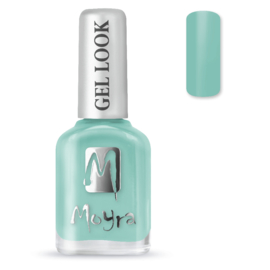 Moyra Nail Polish Gel Look 932