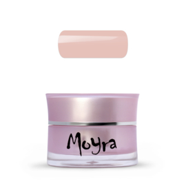 Moyra SuperShine Color Gel 604