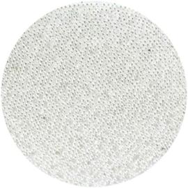 PNS Caviar Balls Mini 0.4mm Silver