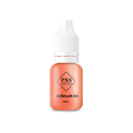 PNS Airbrush Ink 08