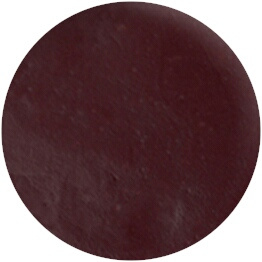 PNS Plastiline Dark Red