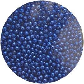 PNS Caviar Balls Blue No.09