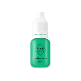 PNS Airbrush Ink 15