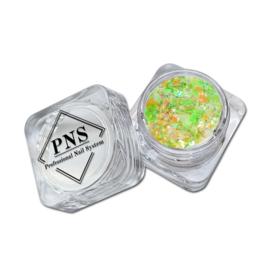 PNS Flakes 16