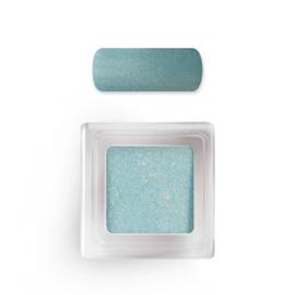 Moyra Color/Glitter Acryl 271 Celeste