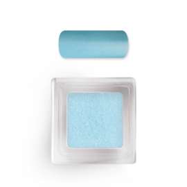 Moyra Color/Glitter Acryl 69 Metal Blue