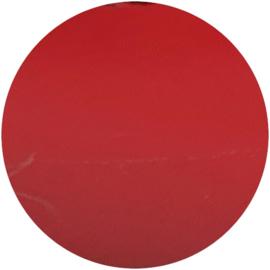 PNS Foil Red 8