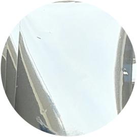 PNS Foil Silver 1