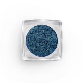 Moyra Pigment Powder 51