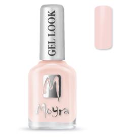 Moyra Nail Polish Gel Look 971