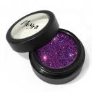 Moyra Glitter Powder 17