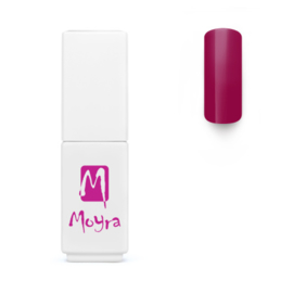 Moyra Mini Gelpolish No.42