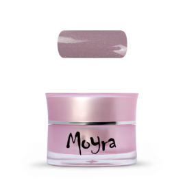 Moyra SuperShine Color Gel 592